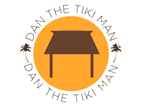 Dan The Tiki Man