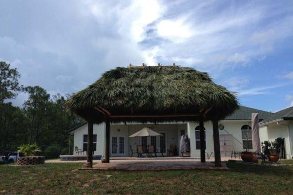 residential-tiki-huts-20