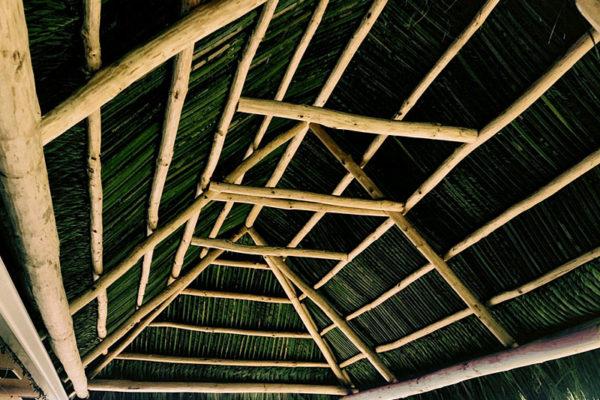 residential-tiki-huts-34
